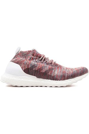 adidas Ultra Boost Mid Kith sneakers - Multicolour