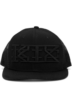 KTZ Men Caps - New Era-logo baseball cap