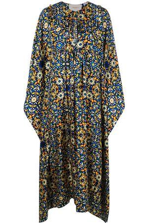 La DoubleJ Women Beach Dresses - Talitha kaftan