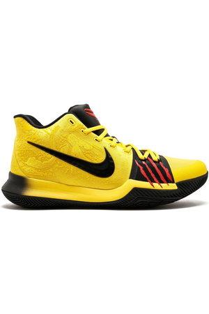 "Nike Kyrie 3 ""Mamba Mentality"" sneakers"