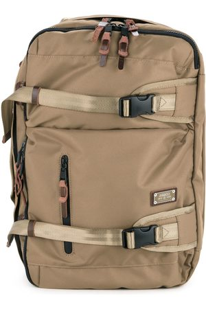 As2ov Men Rucksacks - Small Cordura Dobby 305D 3way bag