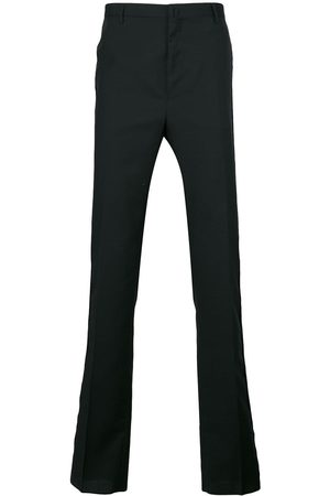 Lanvin Men Chinos - Classic tailored trousers