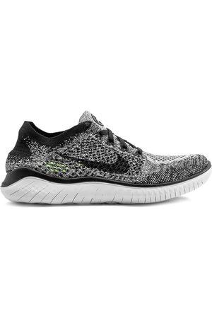 Nike Free RN Flyknit 2018 sneakers