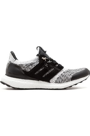 adidas UltraBOOST S.E. sneakers