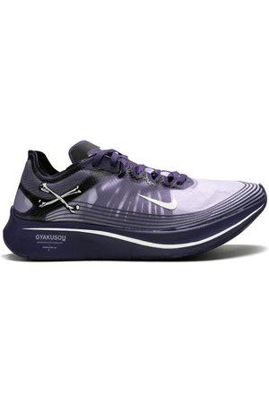Nike Men Sneakers - X Gyakusou Zoom Fly sneakers