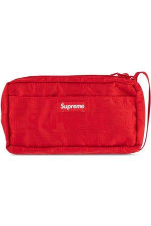 "Supreme Organizer Pouch ""SS 19"""