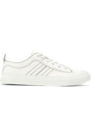 Diesel Men Sneakers - S-Astico sneakers