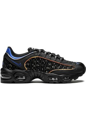 Nike X Supreme Air Max Tailwind 4 sneakers