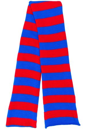 La DoubleJ Women Scarves - Knitted Skinny scarf