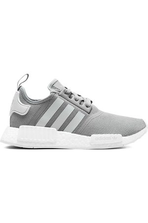 adidas NMD sneakers - Grey