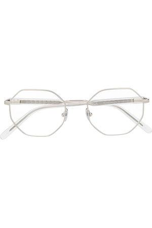Retrosuperfuture Super By Numero 62 glasses