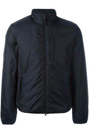 Aspesi Jilcon zipped padded jacket