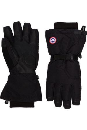 Canada Goose Men Gloves - Artic Program gloves