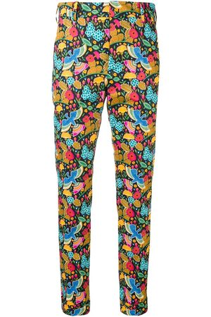 La DoubleJ Women Capris - Hip Capri trousers
