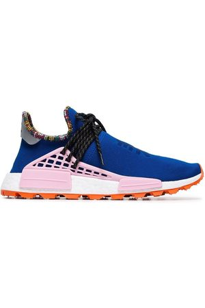 adidas Sneakers - Human Body NMD sneakers