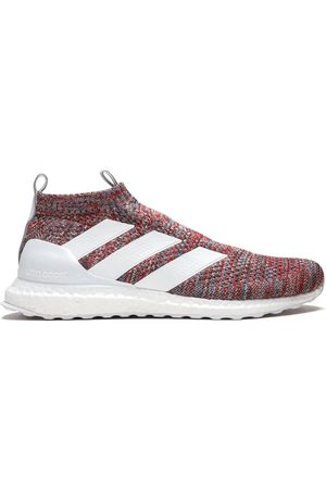 adidas X Kith A16+ UltraBOOST sneakers