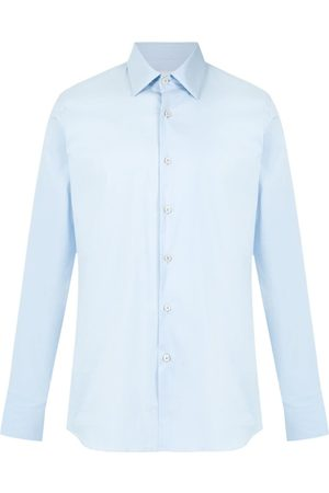 Prada Long sleeve shirt
