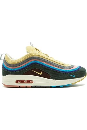 Nike X Sean Wotherspoon Air Max 97 sneakers