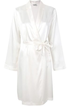 La Perla Short robe