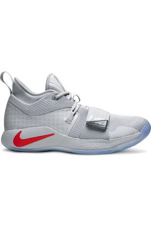 Nike PG 2.5 Playstation sneakers - Grey