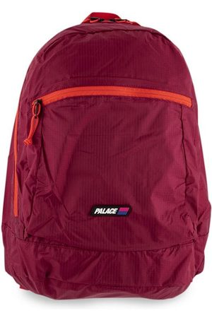 PALACE Rucksack backpack