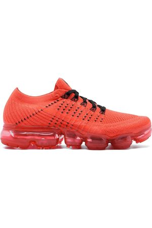 Nike Men Sneakers - Air Vapormax Flyknit x Clot 42 sneakers