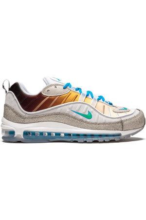"""Nike Sneakers - Air Max 98 """"La Mezcla - On Air"""" sneakers"""