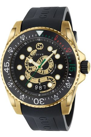 Gucci Men Watches - Dive watch, 45mm