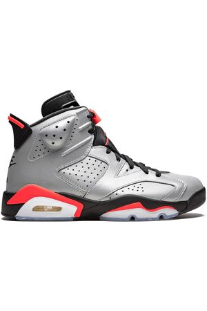 Jordan Sneakers - Air 6 Reflection of a Champion