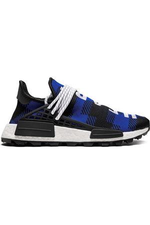 adidas Sneakers - X Pharrell Williams x BBC HU NMD sneakers