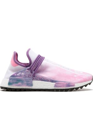 adidas PW HU Holi NMD MC sneakers