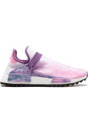 adidas Sneakers - X Pharrell Williams HU Holi NMD MC sneakers