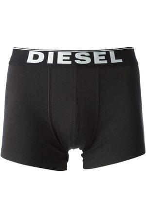 Diesel Men Boxer Shorts - Logo band boxers