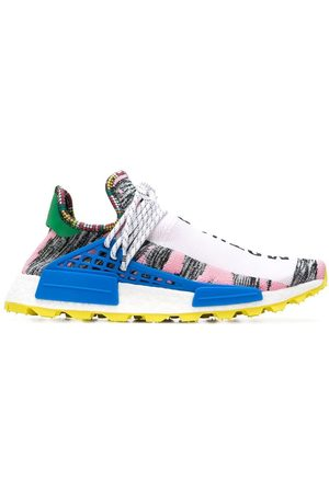 adidas X Pharrell Williams HU sneakers