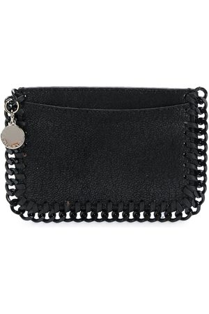 Stella McCartney Women Purses - Falabella cardholder