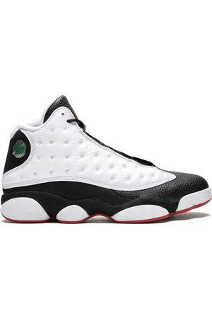 Jordan Air 13 He Got Game