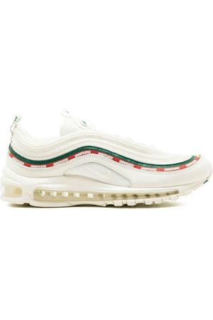 Nike Air Max 97 OG/UNDFTD sneakers - SAIL/SPEED