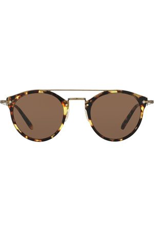 Oliver Peoples Sunglasses - Remick sunglasses