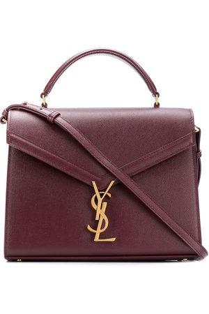 Saint Laurent Women Wallets - Cassandra top-handle bag