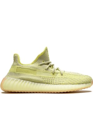 "adidas Yeezy Boost 350 V2 ""Antlia Reflective"""