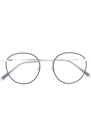 Retrosuperfuture Numero 61 glasses