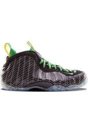 Nike Air Foamposite One sneakers