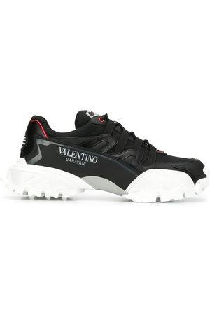 VALENTINO GARAVANI Men Sneakers - Climbers low-top sneakers