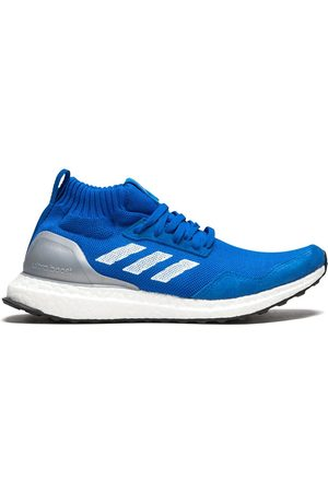 adidas Ultra Boost MID sneakers