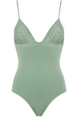 CLUBE BOSSA Women Swimsuits - Lagus swimsuit