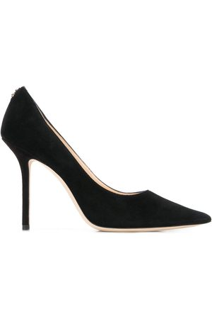 Jimmy choo Women Heels - Love 100 pumps