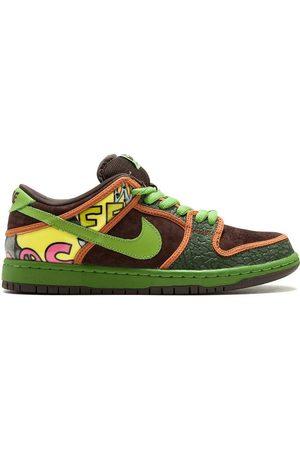 Nike Men Sneakers - Dunk Low Premium De La Soul sneakers