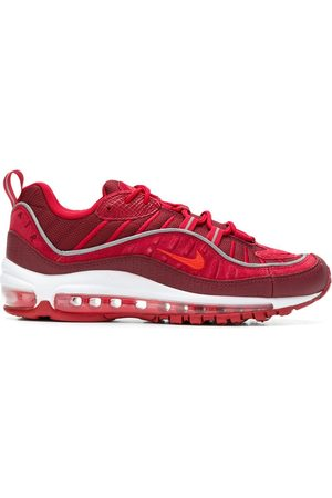 Nike Men Sneakers - Air Max 98 sneakers