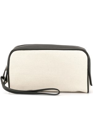 Bottega Veneta Medium toiletry case