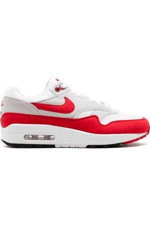Nike Sneakers - Air Max 1 Anniversary - /University